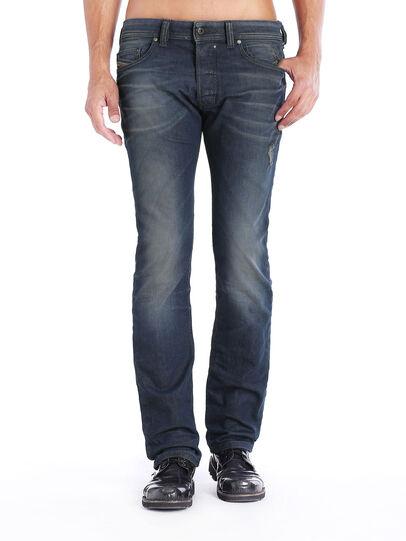 Diesel - SAFADO L.30,  - Jeans - Image 1
