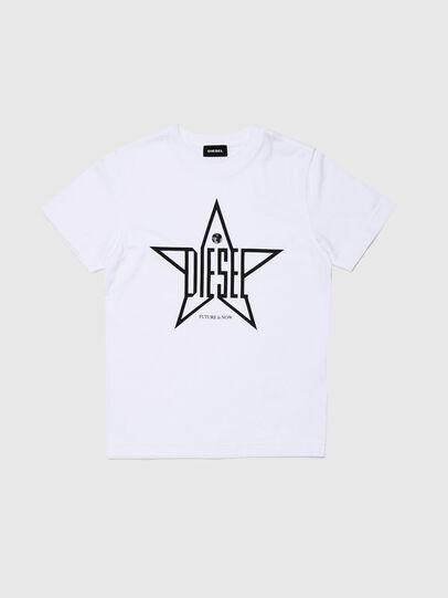 Diesel - TDIEGOYH,  - T-shirts e Tops - Image 1