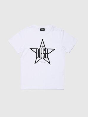 TDIEGOYH,  - T-shirts e Tops