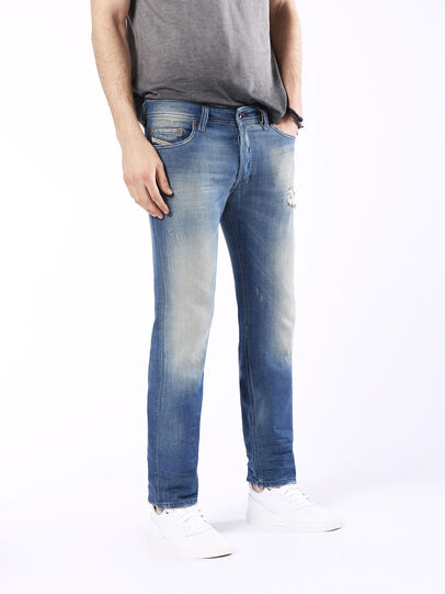 Diesel - Safado 0854V,  - Jeans - Image 6