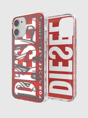 42566, Rosso - Cover