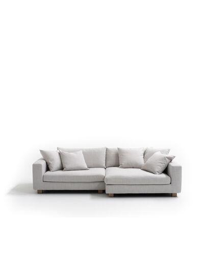 Diesel - NEBULA LIGHT - SOFA,  - Furniture - Image 2