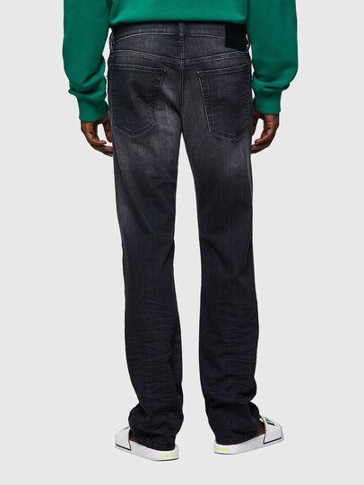 Diesel - D-Mihtry 009EN, Nero/Grigio scuro - Jeans - Image 2
