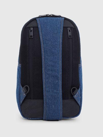 Diesel - F-SUSE MONO ML, Blu Jeans - Borse a tracolla - Image 2