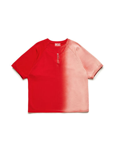 Diesel - GR02-T301,  - T-Shirts - Image 1