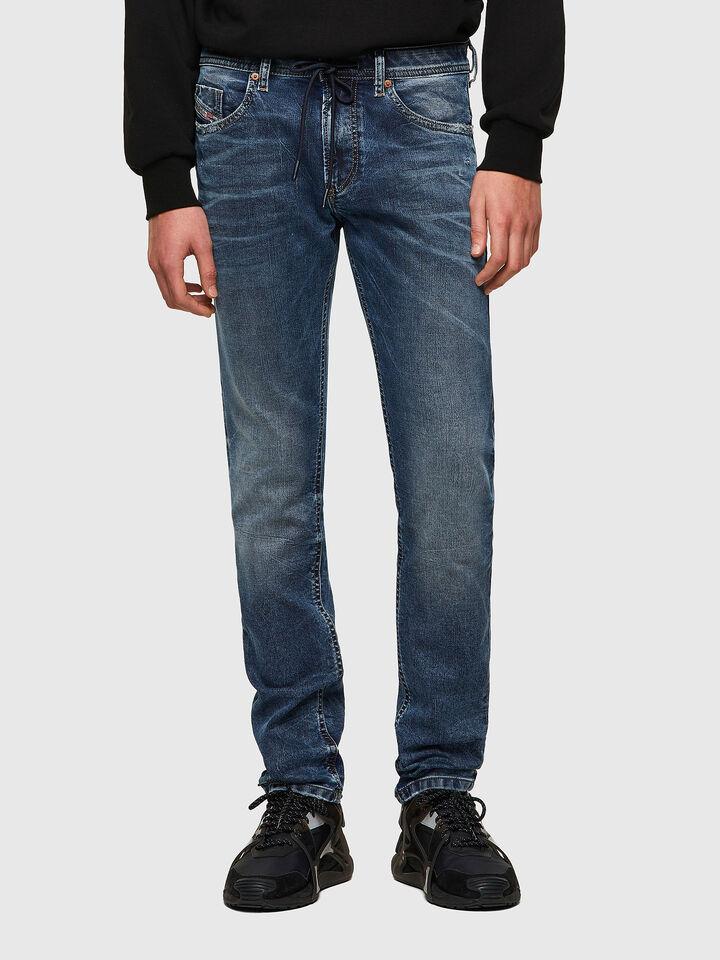 Thommer JoggJeans® 069SR,