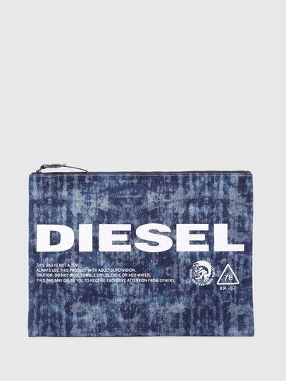 Diesel - LUSINA II,  - Bijoux e Gadget - Image 1