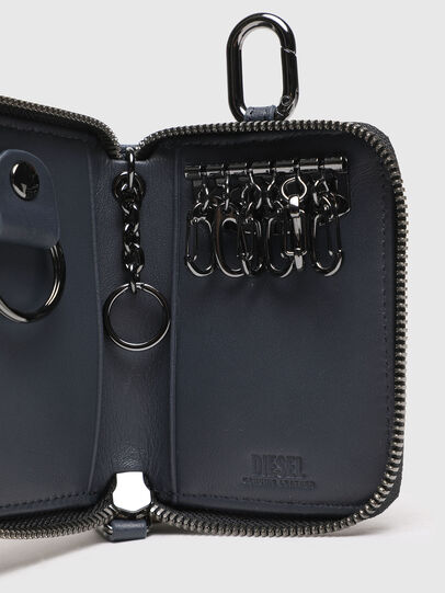 Diesel - CLE, Blu - Bijoux e Gadget - Image 4
