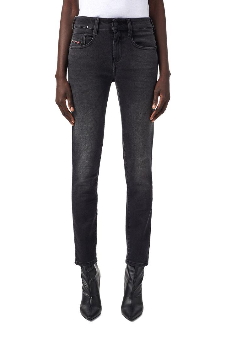 D-Ollies JoggJeans® 09B22,