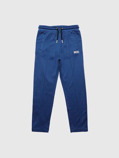 Diesel - PYEGOX, Blu - Pantaloni - Image 1