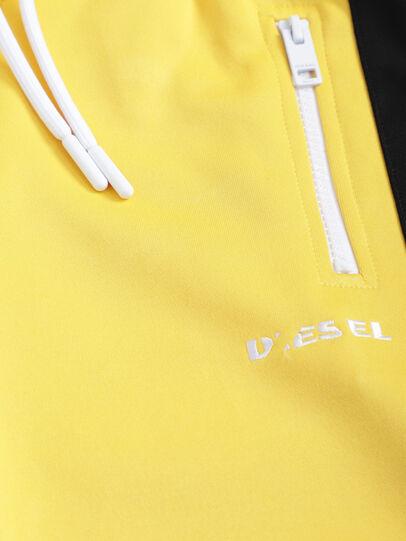 Diesel - PSKASH,  - Shorts - Image 3