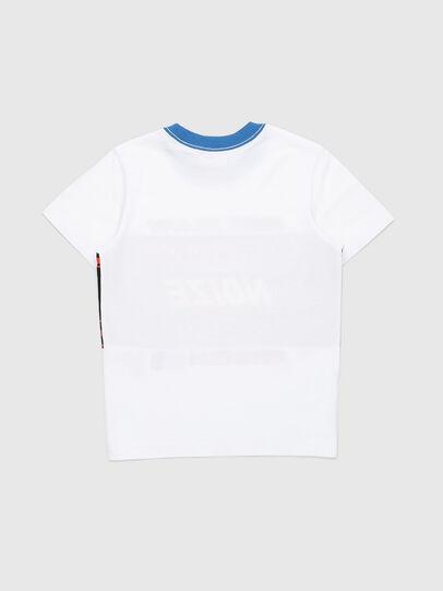 Diesel - TENDYB-R,  - T-shirts e Tops - Image 2