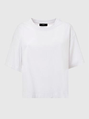 T-shirt in tessuto Polygiene ViralOff®