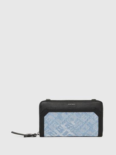 Diesel - GRANATO LCLS,  - Portafogli Con Zip - Image 1