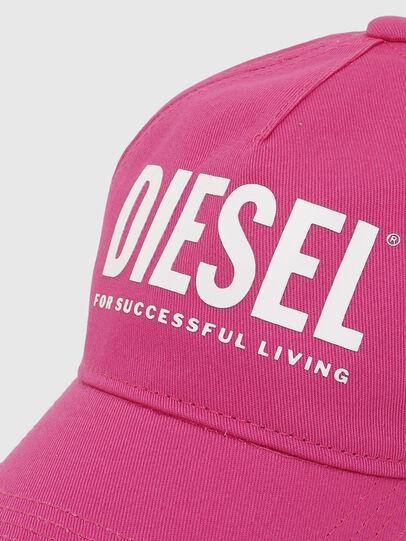 Diesel - FTOLLYB, Rosa - Altri Accessori - Image 3