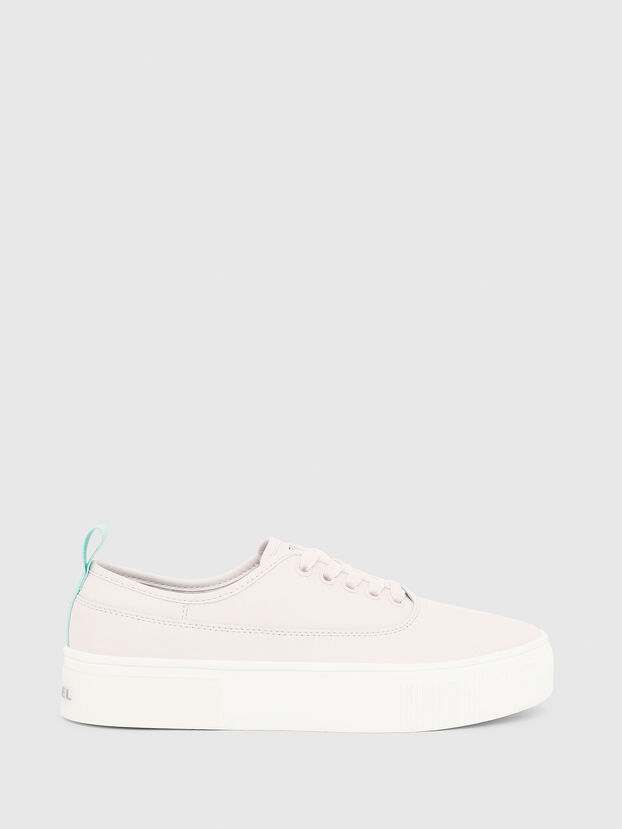 S-VANEELA LOW, Rosa - Sneakers