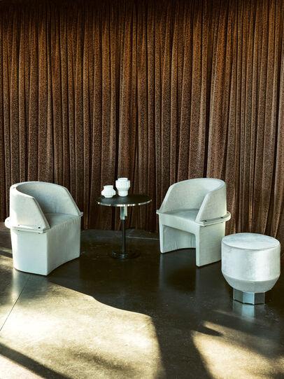 Diesel - ASSEMBLY - POLTRONCINE, Multicolor  - Furniture - Image 3