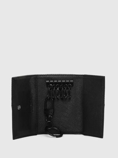 Diesel - KEYCASE O,  - Bijoux e Gadget - Image 3