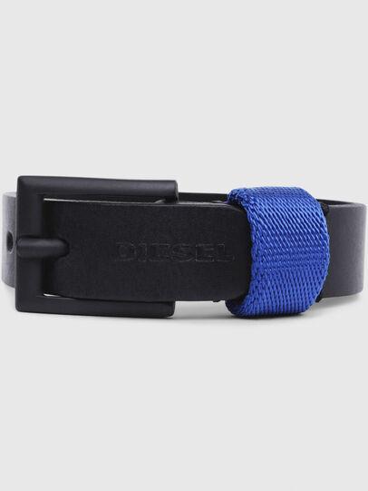 Diesel - A-RZE,  - Bijoux e Gadget - Image 2