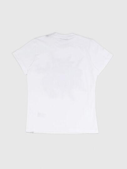 Diesel - TDIEGOFLX,  - T-shirts e Tops - Image 2