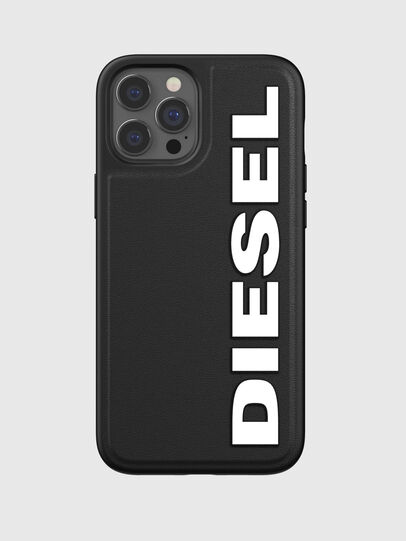 Diesel - 42493, Nero - Cover - Image 2