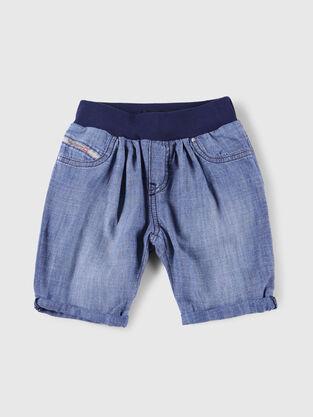 Abbigliamento Bambina Baby 3-36 Mesi  aeab9f1e1dd