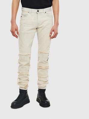 TYPE-2014, Blu Chiaro - Jeans