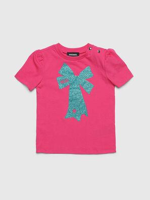 TASHAB, Rosa - T-shirts e Tops