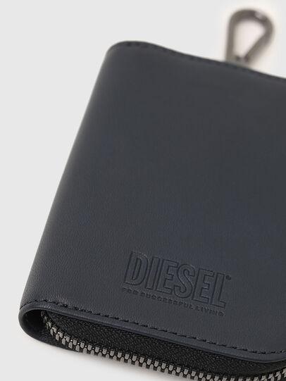 Diesel - CLE, Blu - Bijoux e Gadget - Image 5