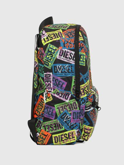Diesel - DRAWPACK, Nero - Borse - Image 3