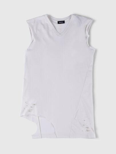 Diesel - TSHANE,  - T-shirts e Tops - Image 1