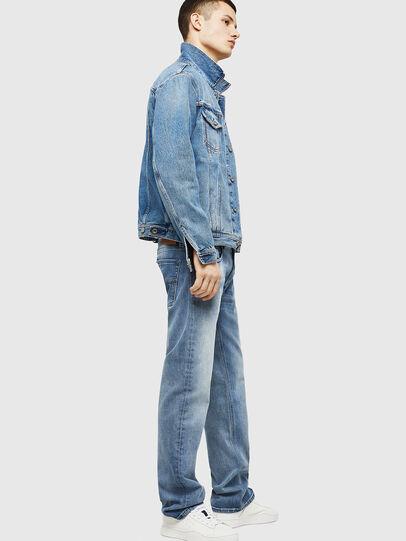 Diesel - Larkee CN026,  - Jeans - Image 5