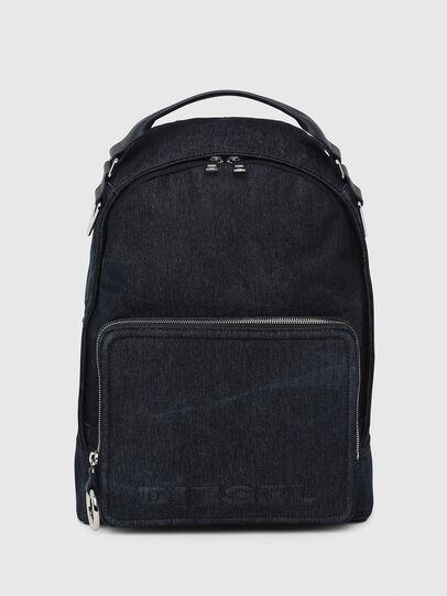 Diesel - CELESTI, Blu Jeans - Zaini - Image 1