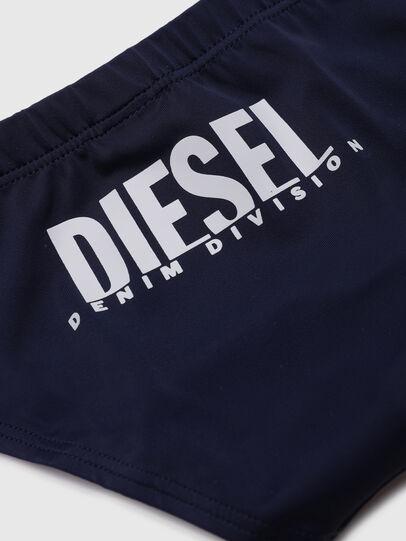 Diesel - MARFY, Blu - Beachwear - Image 3