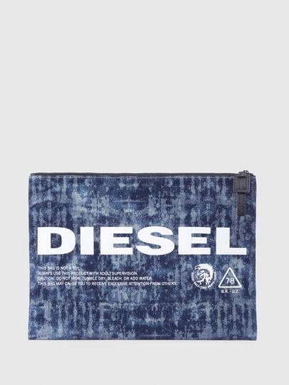Diesel - LUSINA II,  - Bijoux e Gadget - Image 2