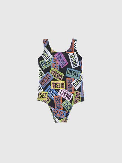 Diesel - MELINAB, Multicolor - Beachwear - Image 1