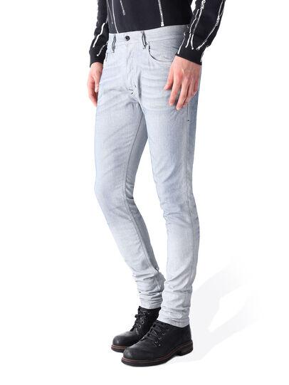 Diesel - Tepphar 0667R,  - Jeans - Image 3