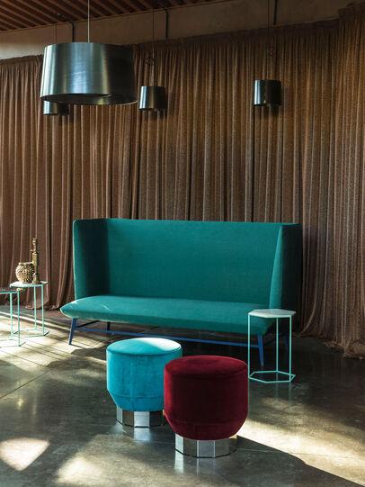 Diesel - GIMME SHELTER - DIVANO, Multicolor  - Furniture - Image 1