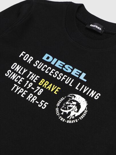 Diesel - SDIEGOXBJ,  - Felpe - Image 3