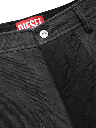 Diesel - ACW-PT03,  - Pantaloni - Image 3