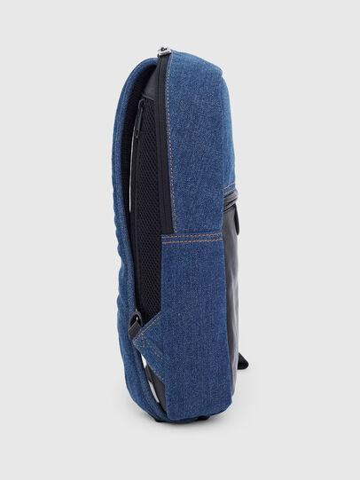 Diesel - F-SUSE MONO ML, Blu Jeans - Borse a tracolla - Image 3