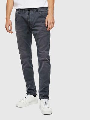 Krooley JoggJeans 0670M, Grigio scuro - Jeans