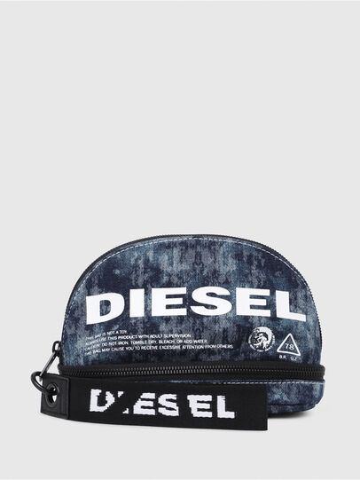 Diesel - NEW D-EASY,  - Bijoux e Gadget - Image 1