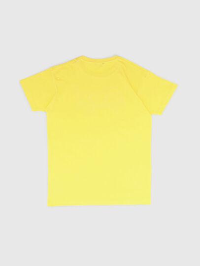 Diesel - TLUCAS MC,  - T-shirts e Tops - Image 2