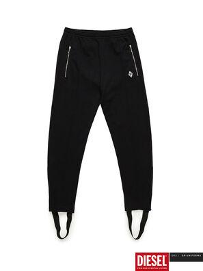 GR02-P302,  - Pantaloni