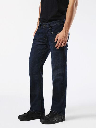 Diesel - Zatiny 0857Z,  - Jeans - Image 7