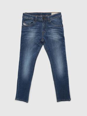 THOMMER-J, Blu medio - Jeans