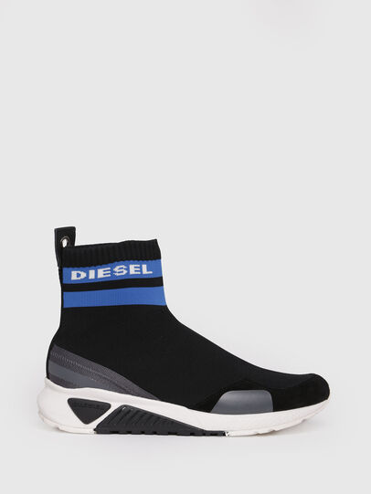 Diesel - S-KB SOCK,  - Sneakers - Image 1
