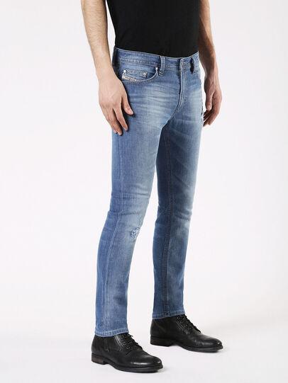 Diesel - Thavar C681W,  - Jeans - Image 6