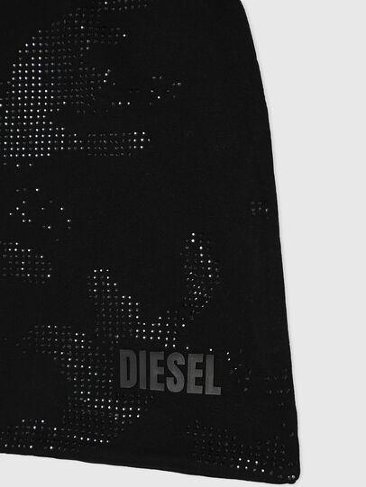 Diesel - FINEAS, Nero - Altri Accessori - Image 3